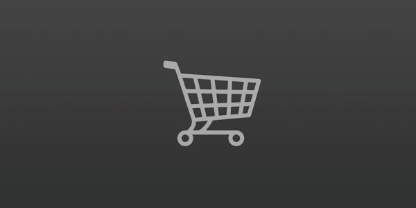 Букеты из конфет: купить недорого в Ноябрьске в интернет-магазине с доставкой